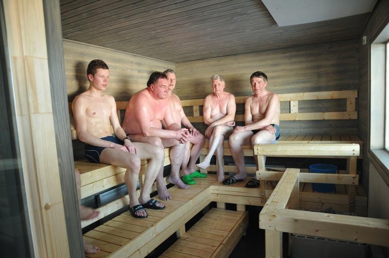 suomalainen seksi elokuva Iisalmi